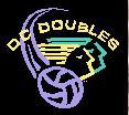 http://www.dcdoubles.com/a_dcdbanner.jpg